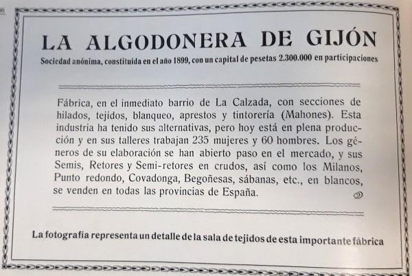 La-Algodonera-1911.-Peinado.-Publicidad