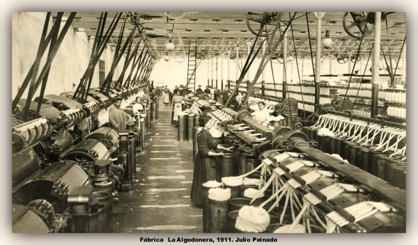 La-Algodonera-1911.-Peinado.-marco