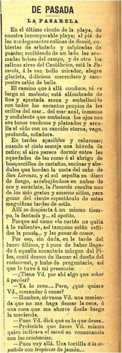 comercio pasarela 28-8-1902-1