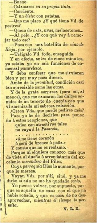 comercio pasarela 28-8-1902-2