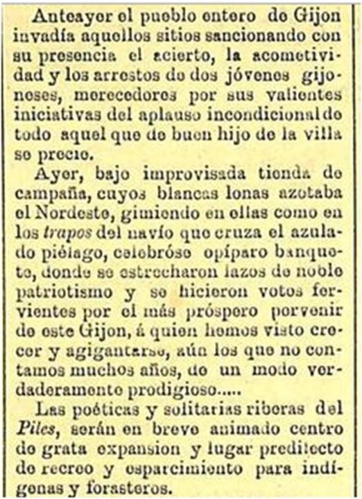 comercio pasarela 9-8-1901-2