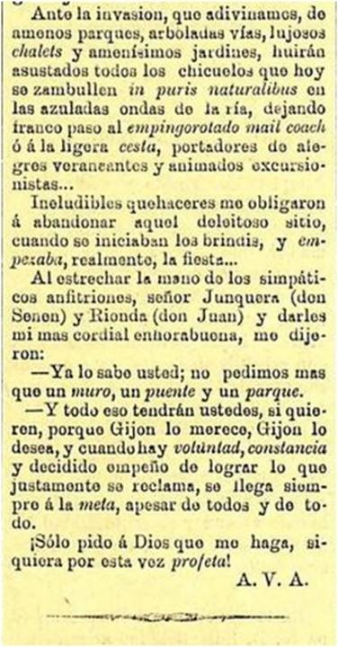 comercio pasarela 9-8-1901-3