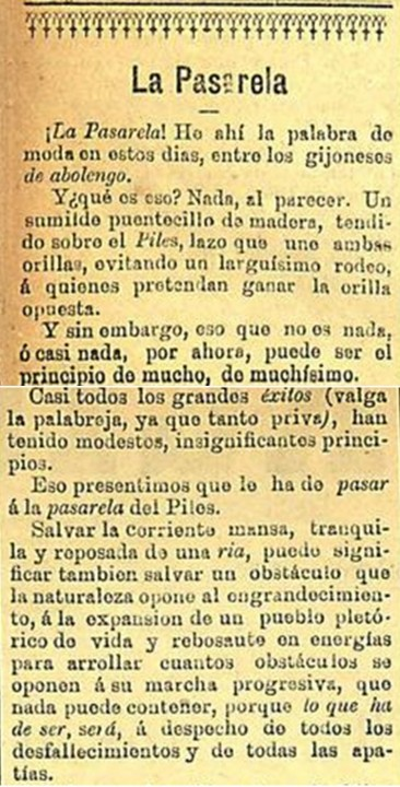 comercio pasarela 9-8-1901