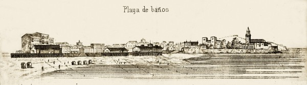rec de Gijón 5