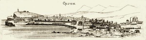rec de Gijón 6