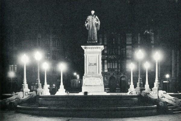 Gijón años 50-2