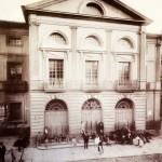 Teatro  de  Jovellanos. 1853-1934