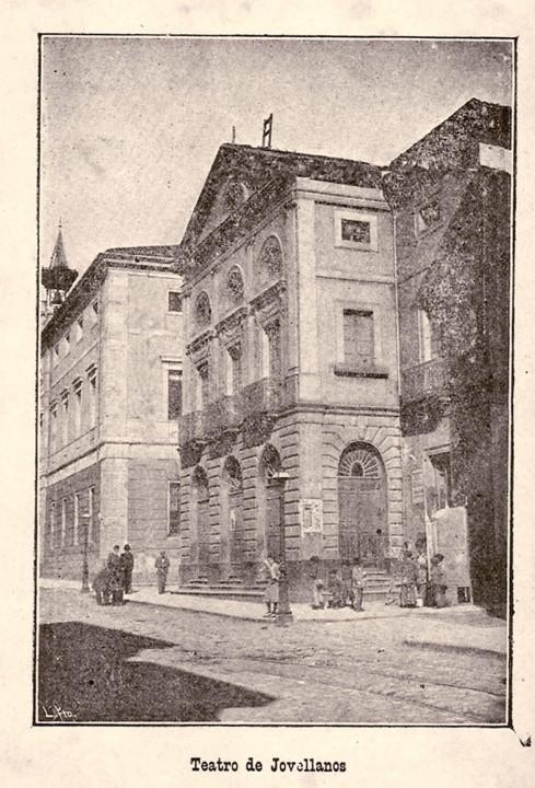 jovellanos 1899
