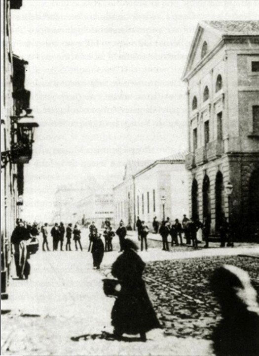 teatro jovellanos h.1885