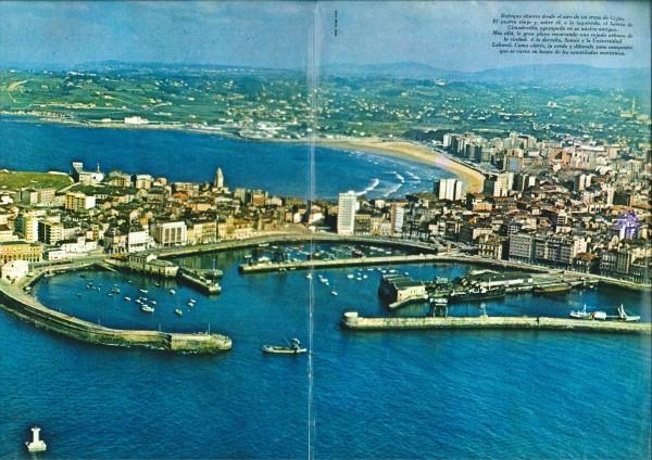 Gijón Perla 5