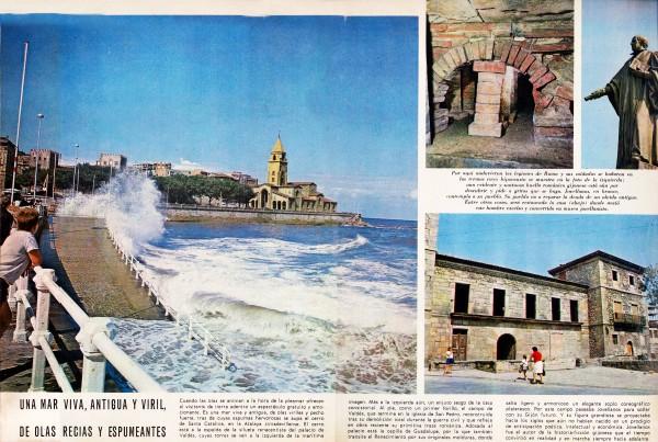 Gijón Perla 7jpg