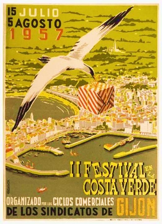 1957 festival en la costa verde- 2