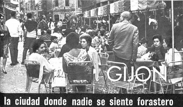 Diario Voluntad 15-08-1965