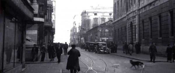 Mercado 1936
