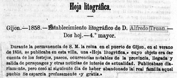 noticia 1868