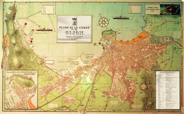 plano 1967