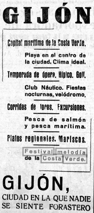 23 junio 1961