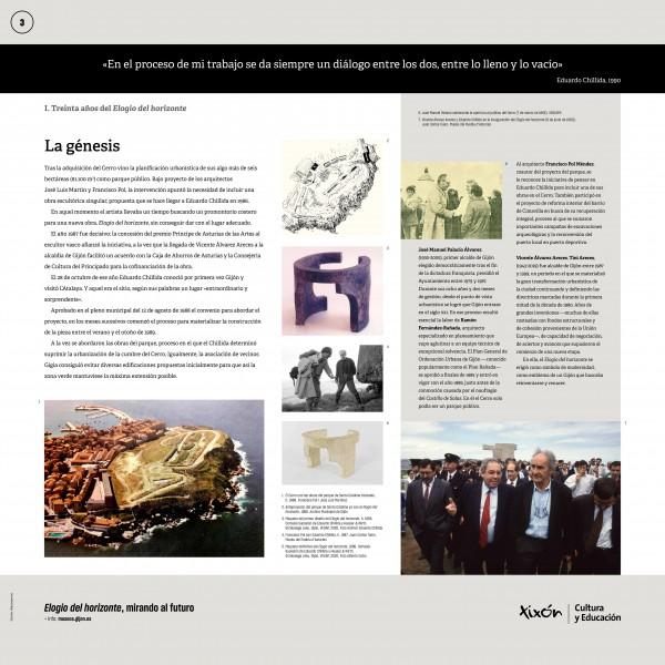 Elogio del horizonte-castellano_page-0003