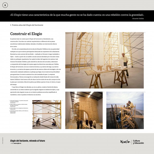 Elogio del horizonte-castellano_page-0005