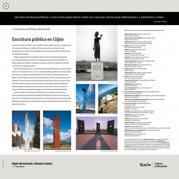 Elogio del horizonte-castellano_page-0007
