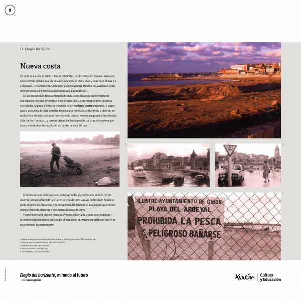Elogio del horizonte-castellano_page-0009