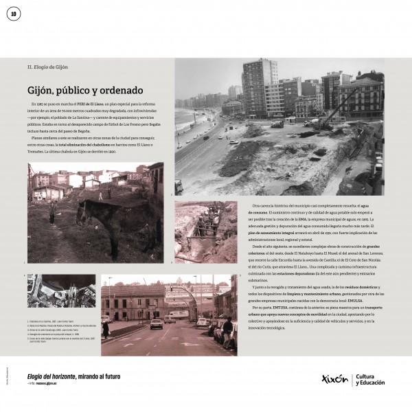 Elogio del horizonte-castellano_page-0010