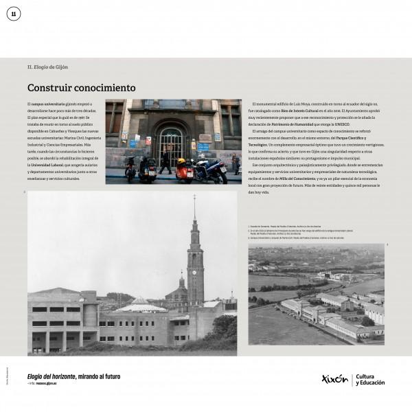 Elogio del horizonte-castellano_page-0011