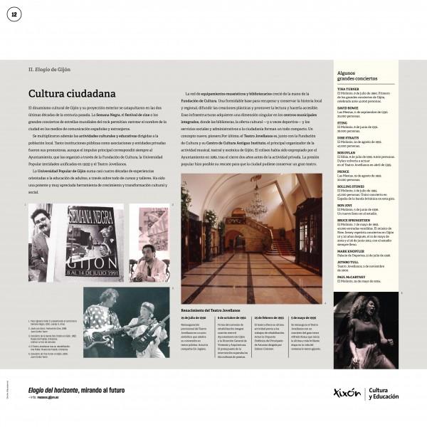 Elogio del horizonte-castellano_page-0012