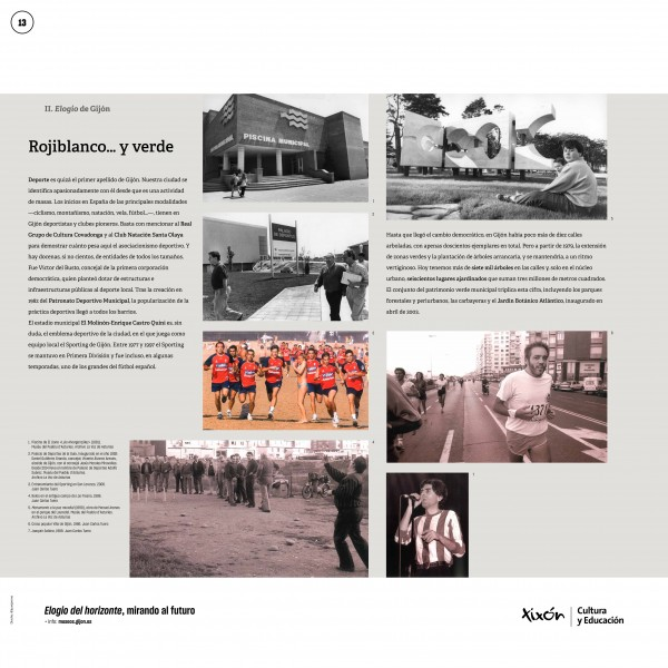 Elogio del horizonte-castellano_page-0013