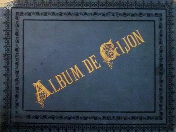 Album 1 portada