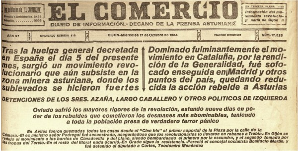 17- 10-1934