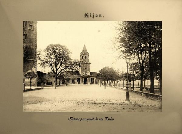 4Iglesia de san Pedro