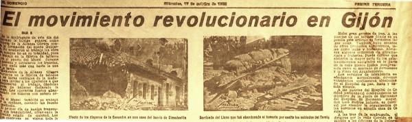 fotos Suárez. 17-10-1934