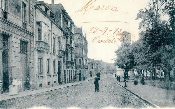 templete 1900
