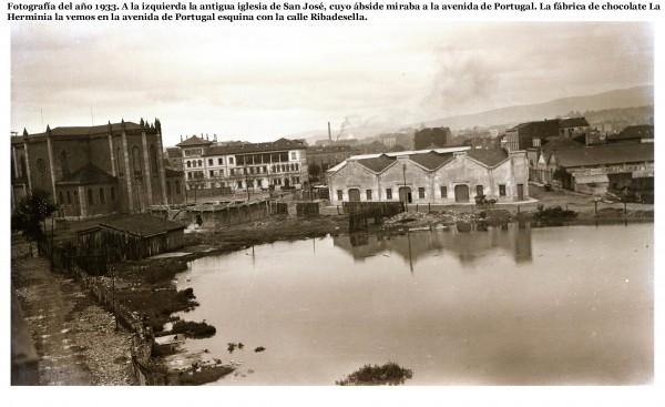 Humedal archivo Lorenzo