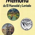 Memoria de El Humedal y Laviada.