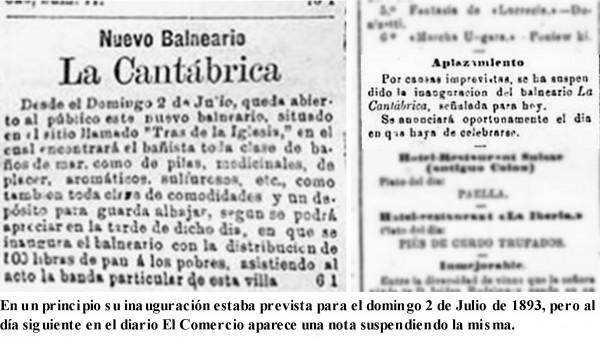 1 Julio 1893