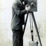 Mario Argüelles Rubiera.
