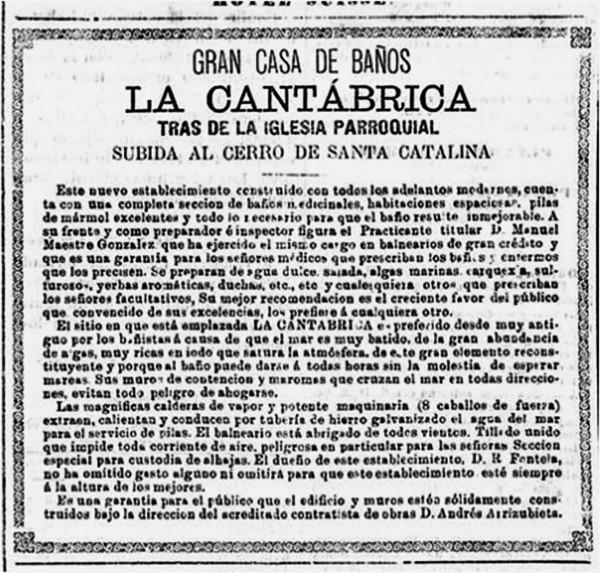 20 Agosto 1893