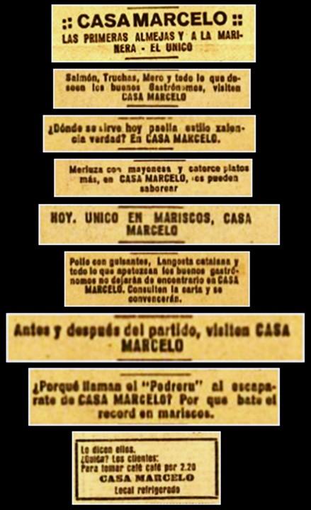 Anuncios El Comercio. Casa Marcelojpg