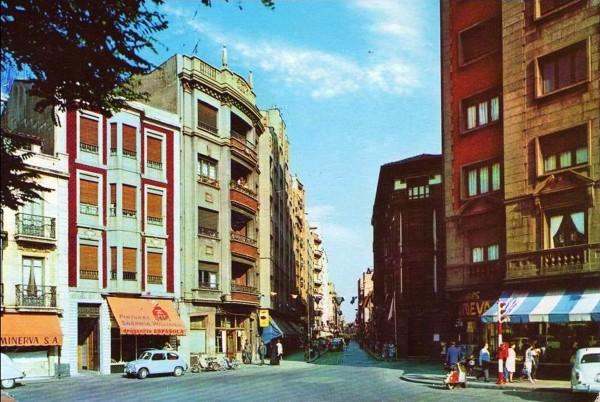 Casa Marcelo color