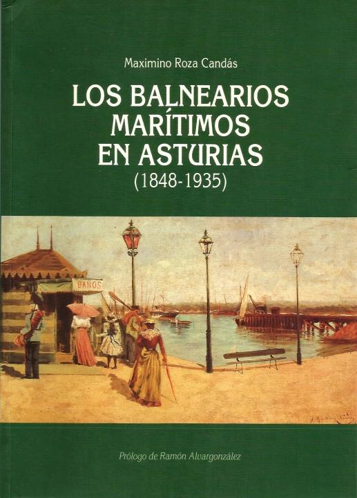LOS-BALNEARIOS-MARÍTIMOS-EN-ASTURIAS