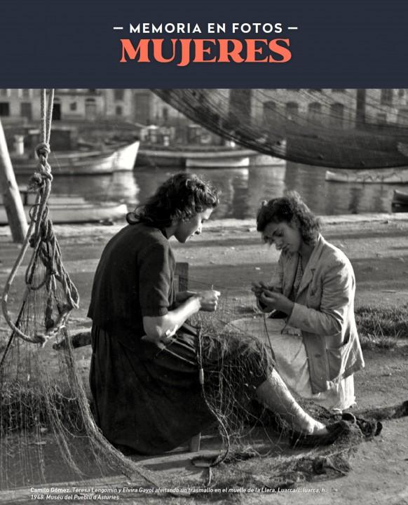 Memoria Mujeres 10