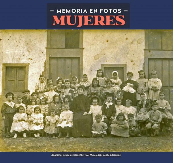 Memoria Mujeres 12