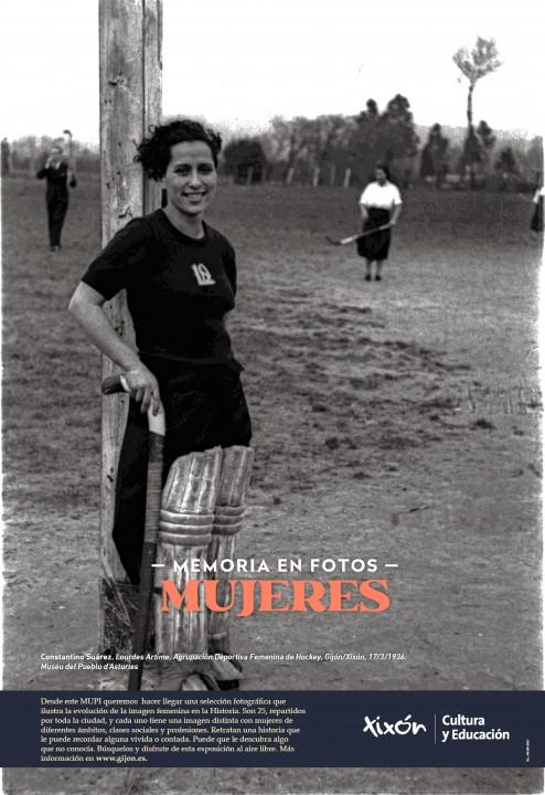 Memoria Mujeres 14