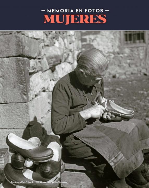 Memoria Mujeres 16