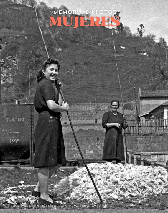 Memoria Mujeres 2