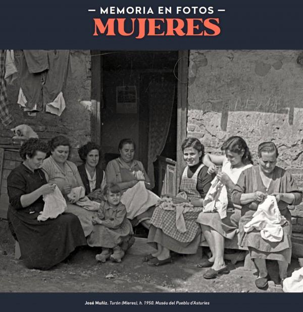 Memoria Mujeres 24