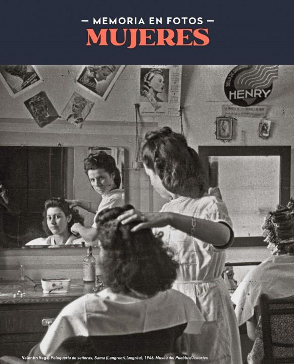 Memoria Mujeres 6