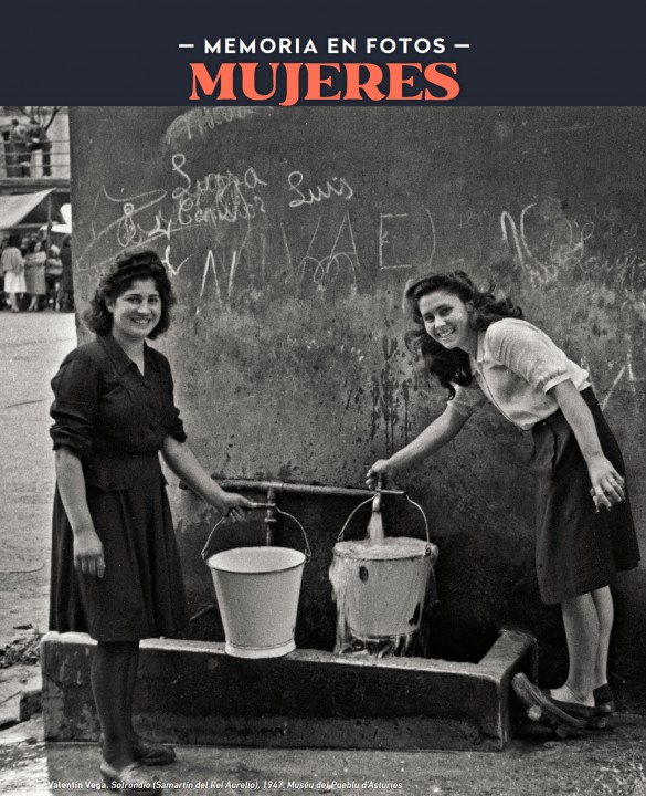 Memoria Mujeres 8